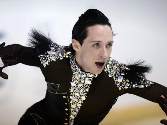 2013-2-7-johnny-weir-skating