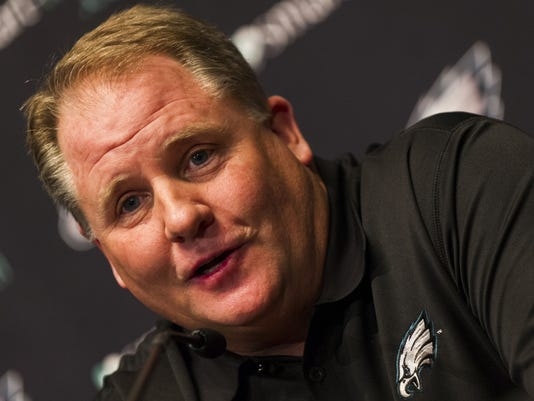 2013-02-08-chip-kelly