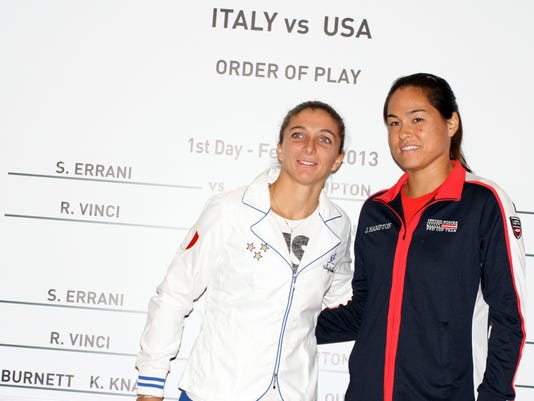 2013-2-8 errani and hamption