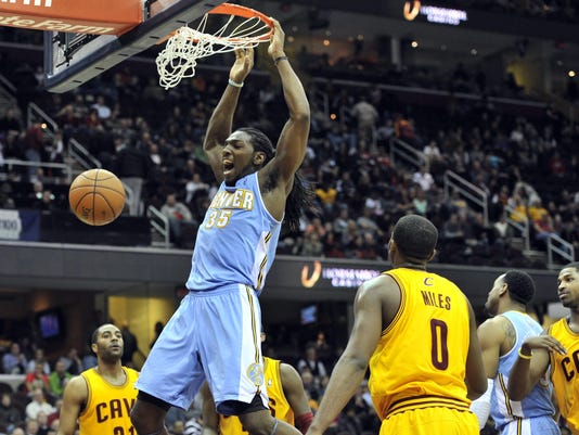 2013-02-09-kenneth-faried