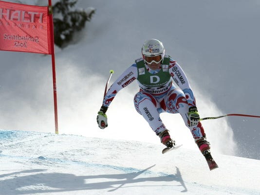 2013-2-10-marion-rolland-downhill