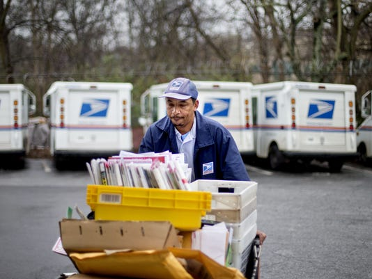 your say 0210 usps