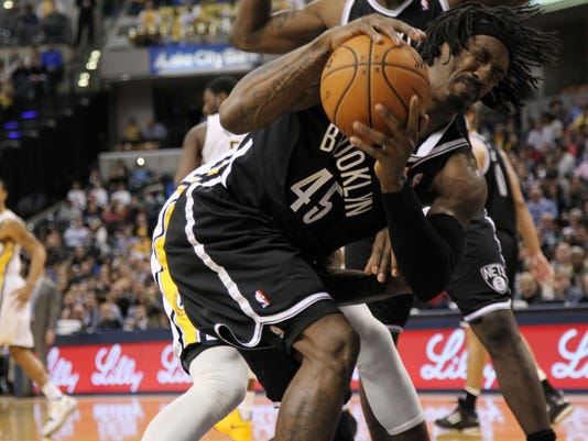 2013-02-11-gerald-wallace