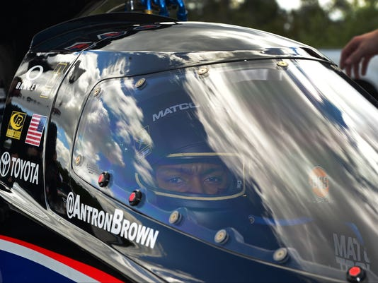 2-12-13-antron brown-canopy