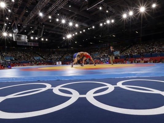 ioc-wrestling-2-12