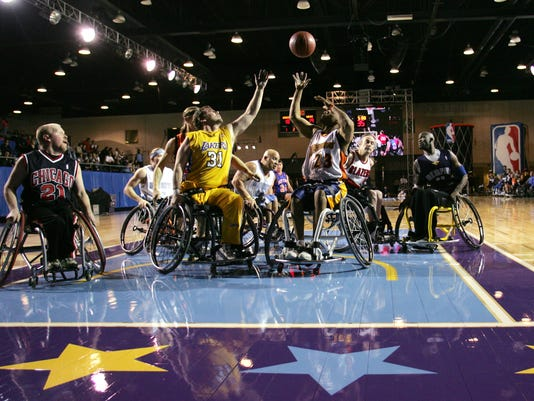 02-13-13-national-wheelchair-basketball
