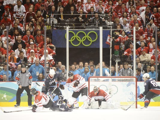 2013-02-15-olympic-hockey