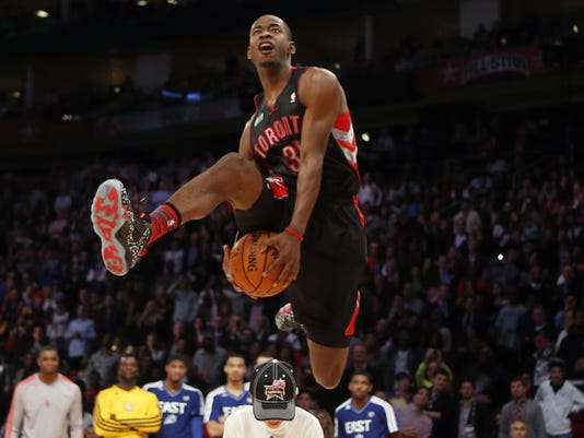 2013-02-16-terrence-ross