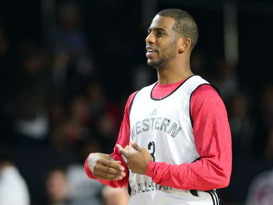 2-16-chris-paul-clippers-all-star