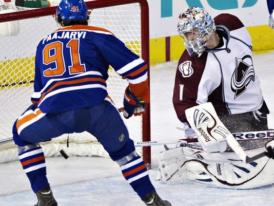 2013-02-17-oilers-avalanche