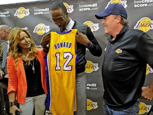 2-18-jim-jeanie-buss-dwight-howard