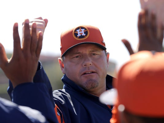 2013-02-19-rogerclemens