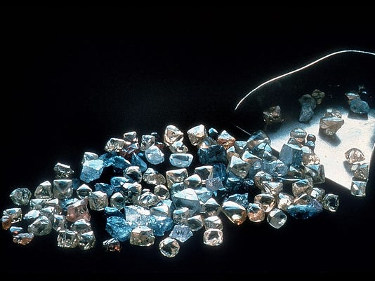 diamonds021913 0008