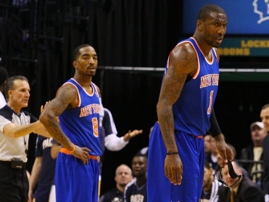 022013-knicks-pacers