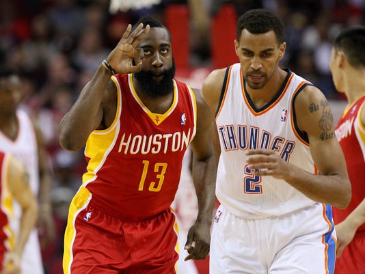 2-20-james-harden-thunder-rockets