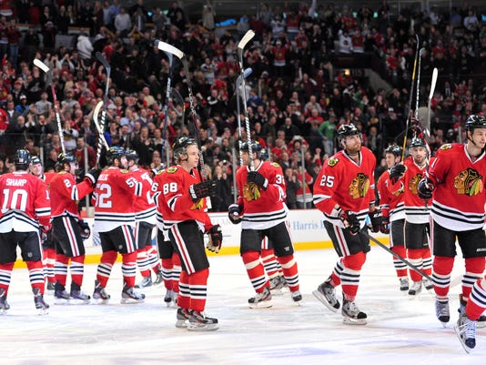 2013-02-21-chicago-blackhawks