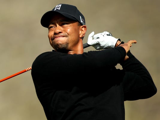 2013-2-21 tiger woods early