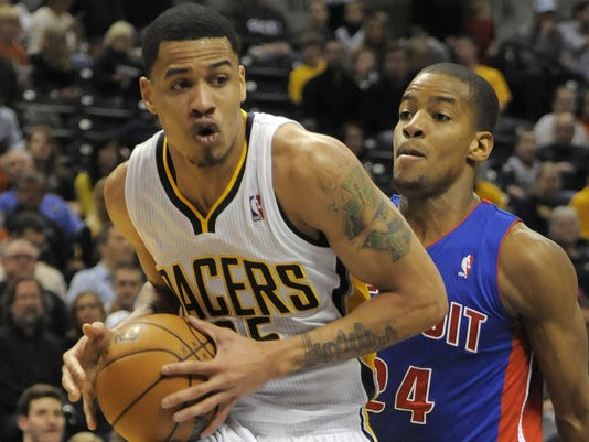 022213-pacers-pistons