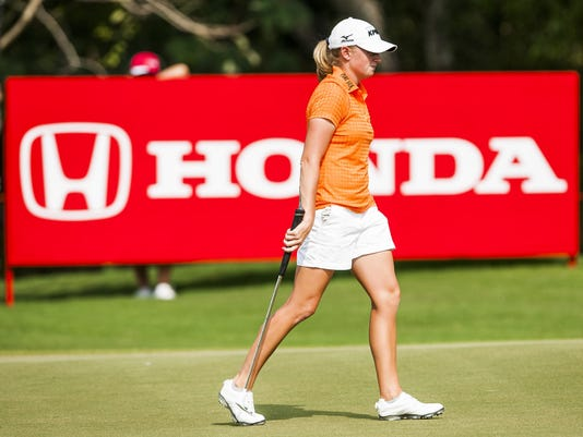 2013-2-22 stacy lewis