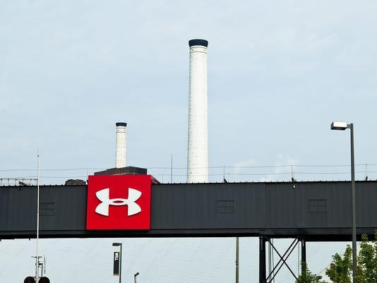 under-armour-hq