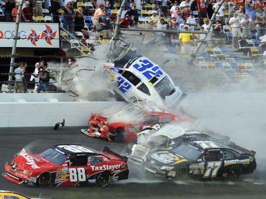 2-23-13-nationwide-larson-crash