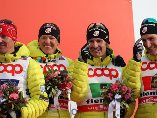 2013-2-24-usa-nordic-combined