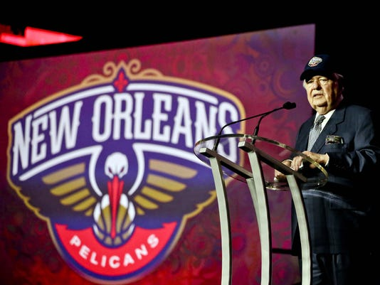 New Orleans Hornets to cut price on 81% of tickets
