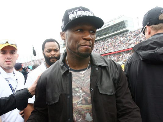 2013-02-24 50 Cent