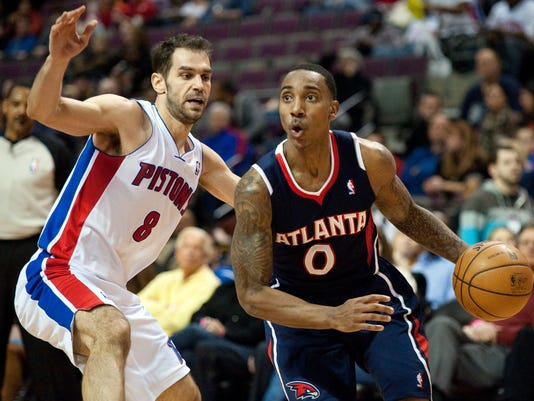2013-02-25-jeff-teague