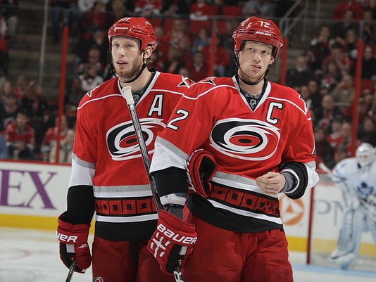 2013-02-27 Staal brothers