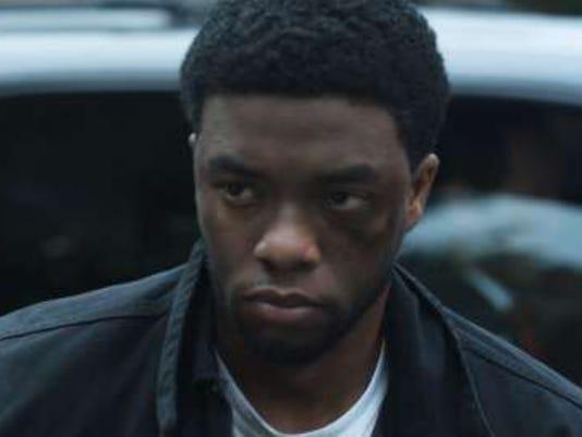 Boseman Kill