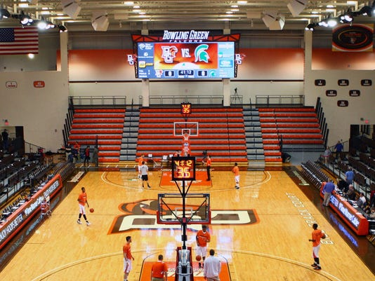 2012-12-18-bowling-green-stroh-center