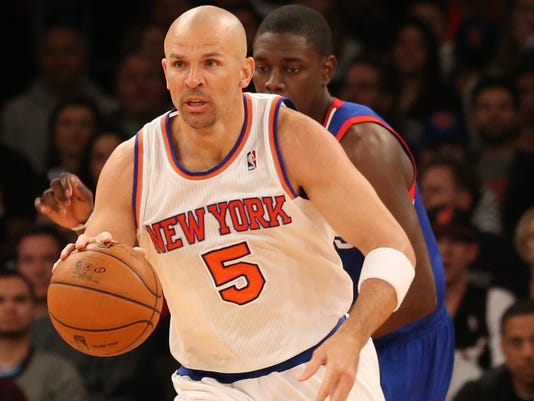 030113-jason-kidd-file