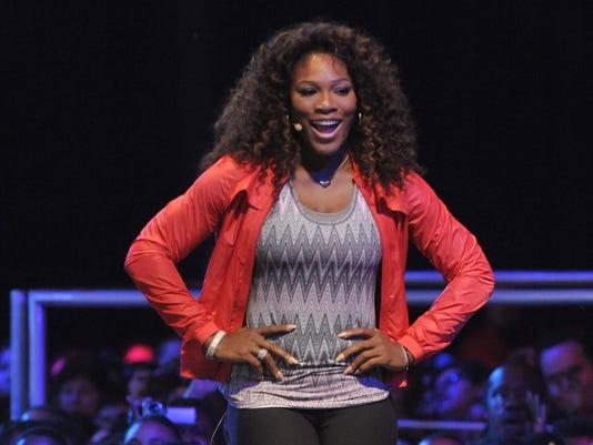 2013-3-3 serena williams