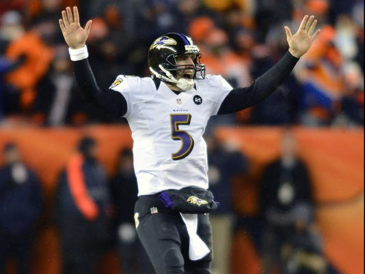 flacco guaranteed