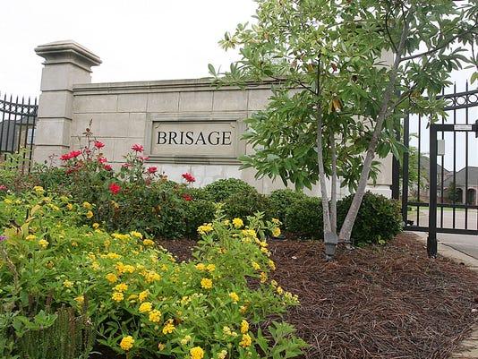 brisage mississippi foreclosure 2009