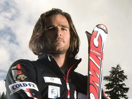 2013-3-4-nic-zoricic-skicross-death