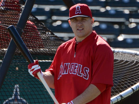 2013-03-04-mike-trout-labr