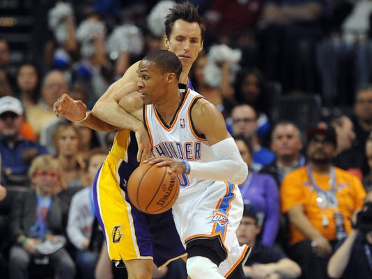 2013-03-05-russell-westbrook