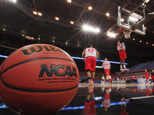 2013-03-07-ncaa-march