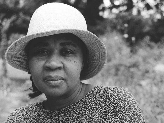 Image result for Jamaica Kincaid