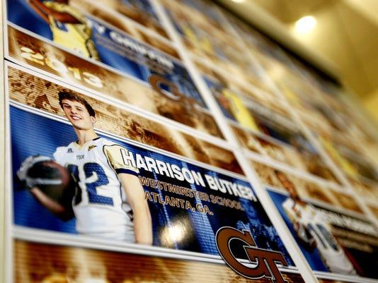 2013-03-07_NCAA-recruiting-reg-analysis