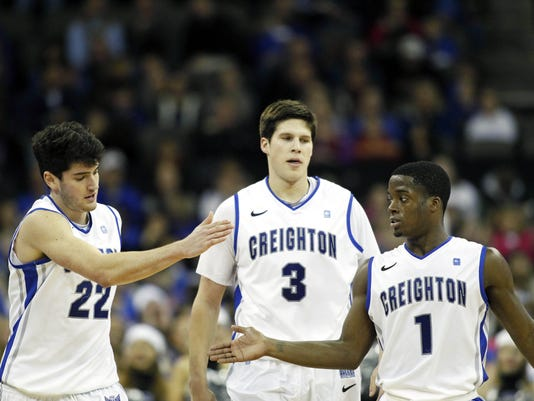030813-creighton-players-file