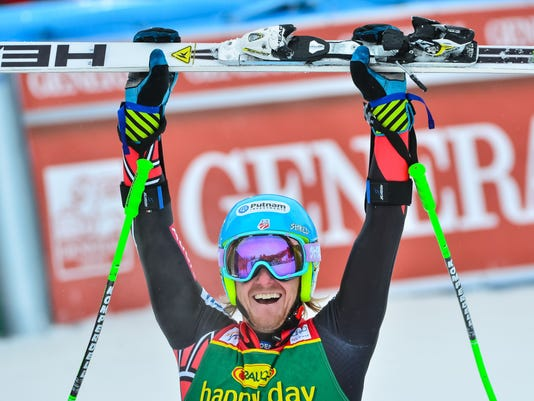 2013-3-9-ted-ligety-giant-slalom-champion