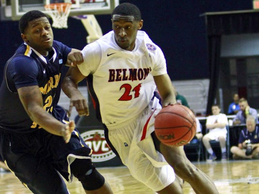 030913-ian-clark-belmont-murray-state-ovc-title
