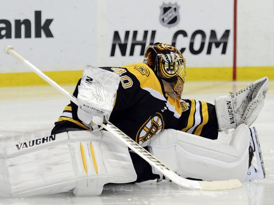 2013-03-09-bruins-flyers