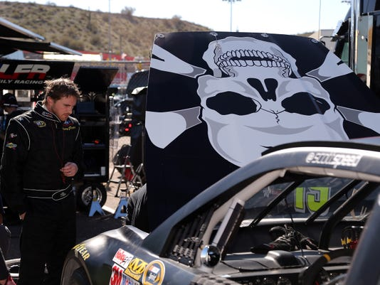 scott-speed-pirate-car