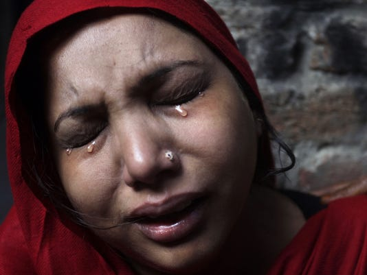 muslim single women in burnt cabins What do muslim men really think of western women some have burned to death while muslim single women.