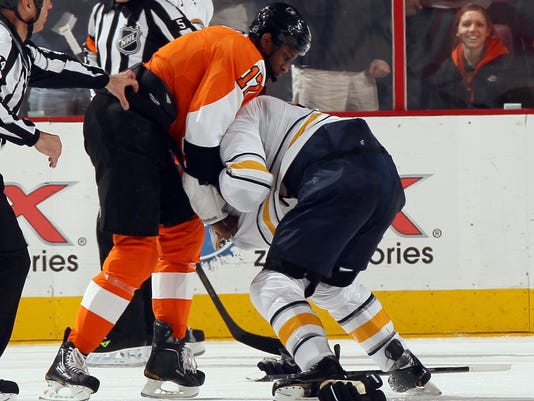2013-03-10-simmonds-weber