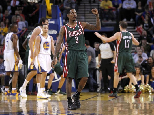 030913-brandon-jennings-bucks-warriors